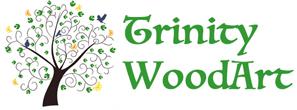 Trinity WoodArt